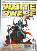 White Dwarf 385 January 2012